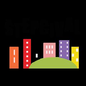 Projekt Štepcival